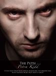 The Putsi