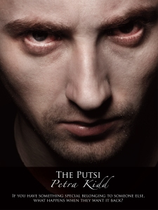 The Putsi